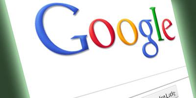 SEO: Google y el contenido duplicado